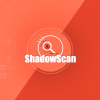AV Scanner ShadowScan - последнее сообщение от ShadowScan