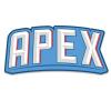 Раздача Point Blank [1 галка] - последнее сообщение от Apex